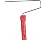 Spokar Držadlo, průměr 6 mm, šířka 180 mm