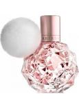 Ariana Grande Ari parfémovaná voda pro ženy 100 ml Tester
