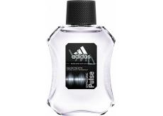 Adidas Dynamic Pulse toaletní voda pro muže 100 ml Tester