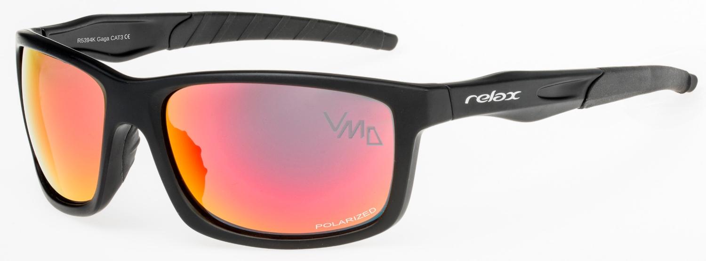 41e994d86 Relax Gaga Sport sluneční brýle R5394K - VMD drogerie
