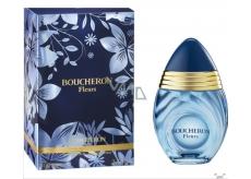 Boucheron Fleurs parfémovaná voda pro ženy 100 ml