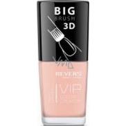 Revers Beauty & Care Vip Color Creator lak na nehty 026, 12 ml