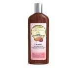 GlySkinCare Olej z Opuncie kondicioner pro tenké a jemné vlasy 250 ml