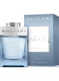 Bvlgari Man Glacial Essence parfémovaná voda pro muže 60 ml