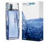 Kenzo L eau Par Kenzo pour Homme toaletní voda 100 ml