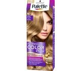 Schwarzkopf Palette Intensive Color Creme barva na vlasy odstín N7 Světle plavý