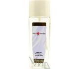 Pret a Porter Original parfémovaný deodorant sklo pro ženy 75 ml Tester
