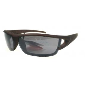 Fx Line A70101 sluneční brýle