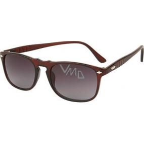 Nae New Age Sluneční brýle A-Z15300A