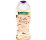 Palmolive Gourmet Vanilla Pleasure sprchový gel 250 ml
