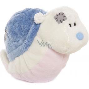 My Blue Nose Friends Floppy šnek Scoot 14 cm