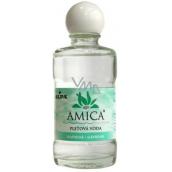 Alpa Amica kafrová pleťová voda 60 ml