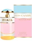 Prada Candy Sugar Pop parfémovaná voda pro ženy 30 ml