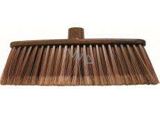 Clanax Smeták na hůl Forrest 28 cm 5007
