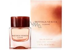 Bottega Veneta Illusione for Her parfémovaná voda pro ženy 50 ml