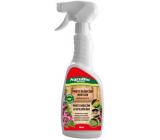 AgroBio Inporo PS RTU Proti mšicím a sviluškám rozprašovač 500 ml