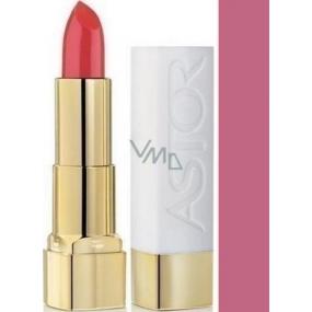 Astor Soft Sensation Color & Care Elixir rtěnka 700 Nude Desire 4,5 g