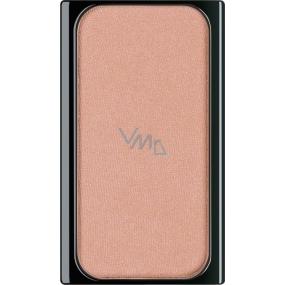 Artdeco Blusher pudrová tvářenka 49 Light Beige Rose Blush 5 g