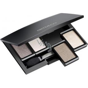 Artdeco Beauty Box magnetický box se zrcátkem Quattro 1 kus