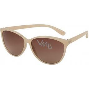 Nac New Age Sluneční brýle A-Z15221B