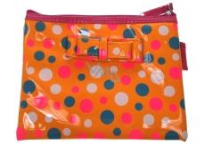 Diva & Nice Kosmetická kabelka 20,5 x 16 x 2 cm 60721