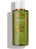 Lumene Sisu Deep Clean Purifying Cleansing Oil hloubkově čisticí pleťový olej 150 ml
