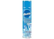 Buzzy Active Foam aktivní pěna na okna a skla 435 ml