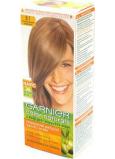 Garnier Color Naturals barva na vlasy 8,1 světlá blond popelavá