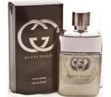 Gucci Guilty pour Homme toaletní voda 50 ml
