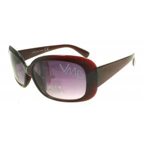 Fx Line Sluneční brýle 4310B