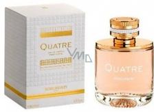 Boucheron Quatre Femme parfémovaná voda 100 ml