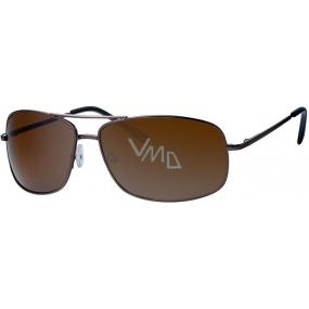 Nac New Age Sluneční brýle A10264