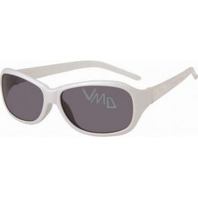 Dudes & Dudettes Sluneční brýle pro děti JK118