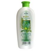 Alpa Luna Kopřivový bylinný šampon 430 ml