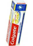 Colgate Total Whitening zubní pasta s bělícím účinkem 100 ml