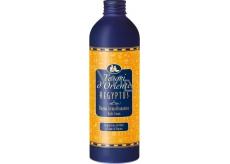 Tesori d Oriente Aegyptus pěna do koupele 500 ml