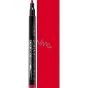 Catrice Aqua Ink Lip Liner tužka na rty 050 Dont Copy My Poppy 1 ml