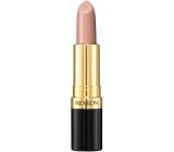 Revlon Superlustrous Lipstick rtěnka 025 Sky Line Pink 4,2 g