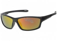 Dudes & Dudettes Sluneční brýle pro děti DD22005