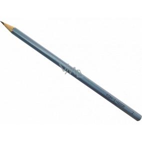 Koh-i-Noor Základní tužka grafitová tvrdost 2