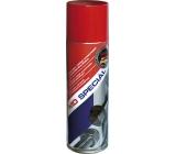 Tempo MD Speciál univerzální mazací prostředek k uvolňování zrezavělých šroubů a matek 300 ml spray