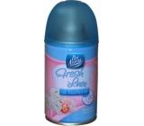 Pan Aroma Fresh Liner osvěžovač vzduchu náhradní náplň 250 ml