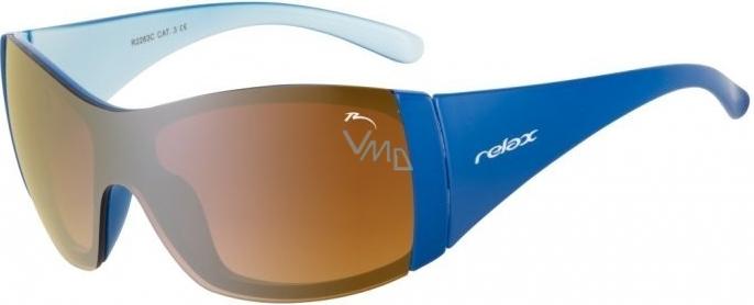 Relax Sluneční brýle R2263C