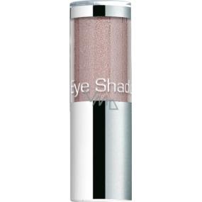 Artdeco Eye Designer Refill vyměnitelná náplň očního stínu 09 Rosy Starling 0,8 g