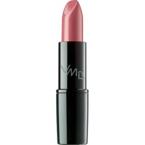 Artdeco Lipstick Perfect Color klasická hydratační rtěnka 37 Soft Columbine 4 g
