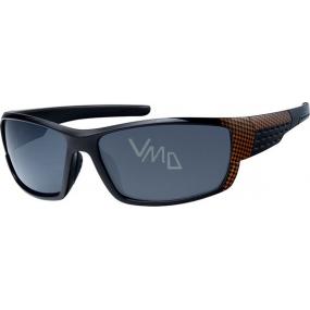 Nac New Age A70111 sluneční brýle