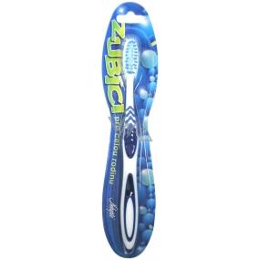 Nekupto Zubíci měkký zubní kartáček modrý 1 kus
