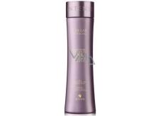 Alterna Caviar Moisture Intense Oil Créme Shampoo kaviárový olejový šampon pro okamžitou hydrataci pro velmi suché vlasy 250 ml
