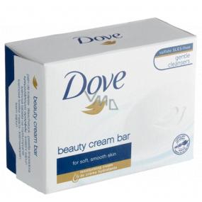 Dove Original krémové toaletní mýdlo 100 g