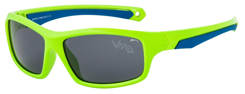 8ecf1d714 Relax York Sluneční brýle pro děti R3076C - VMD drogerie
